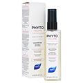 PHYTOVOLUME Volumen Föhn-Spray 150 Milliliter