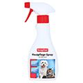 BEAPHAR Hautpflege-Spray f.Hunde/Katzen 0.25 Liter