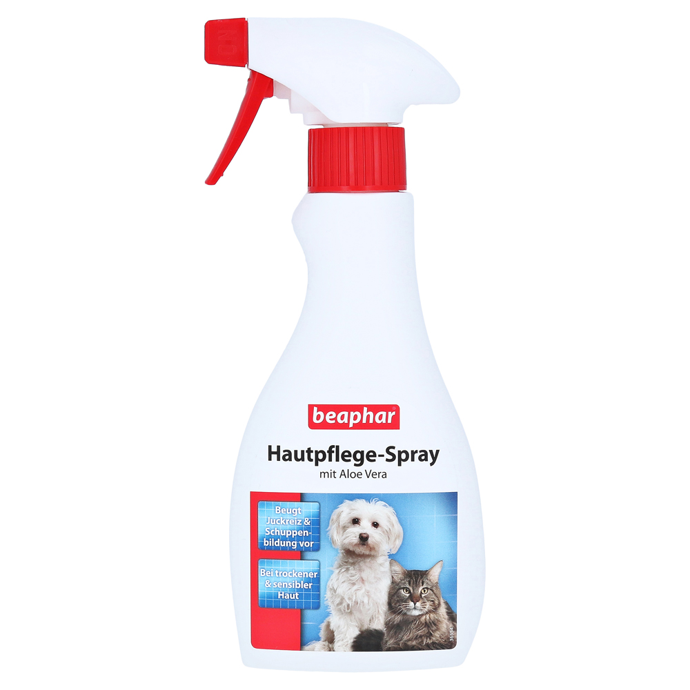 beaphar-hautpflege-spray-f-hunde-katzen-0-25-liter
