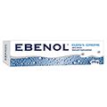 Ebenol 0,25% 25 Gramm N1