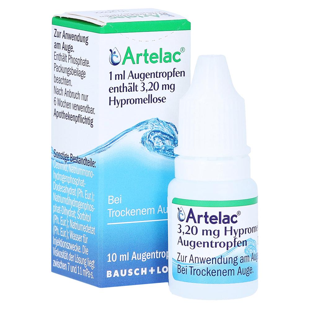 artelac-augentropfen-10-milliliter