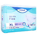 TENA FLEX maxi XL 21 Stück