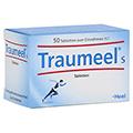 TRAUMEEL S Tabletten 50 Stück N1