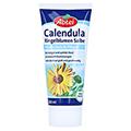 ABTEI Calendula (Ringelblumen Salbe) 100 Milliliter