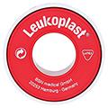 Leukoplast 2,5 cmx5 m 1 Stück