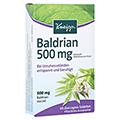 Kneipp Baldrian 500mg 90 Stück