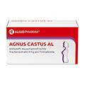 Agnus castus AL 100 Stück N3