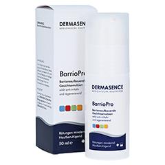 Dermasence Barriopro Emulsion 50 Milliliter