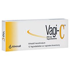 Vagi-C 12 Stück N1