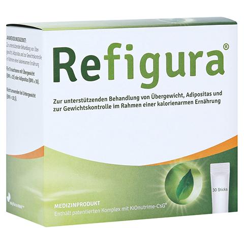 REFIGURA Sticks 30 Stück