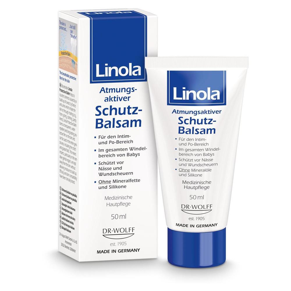 linola-schutz-balsam-50-milliliter