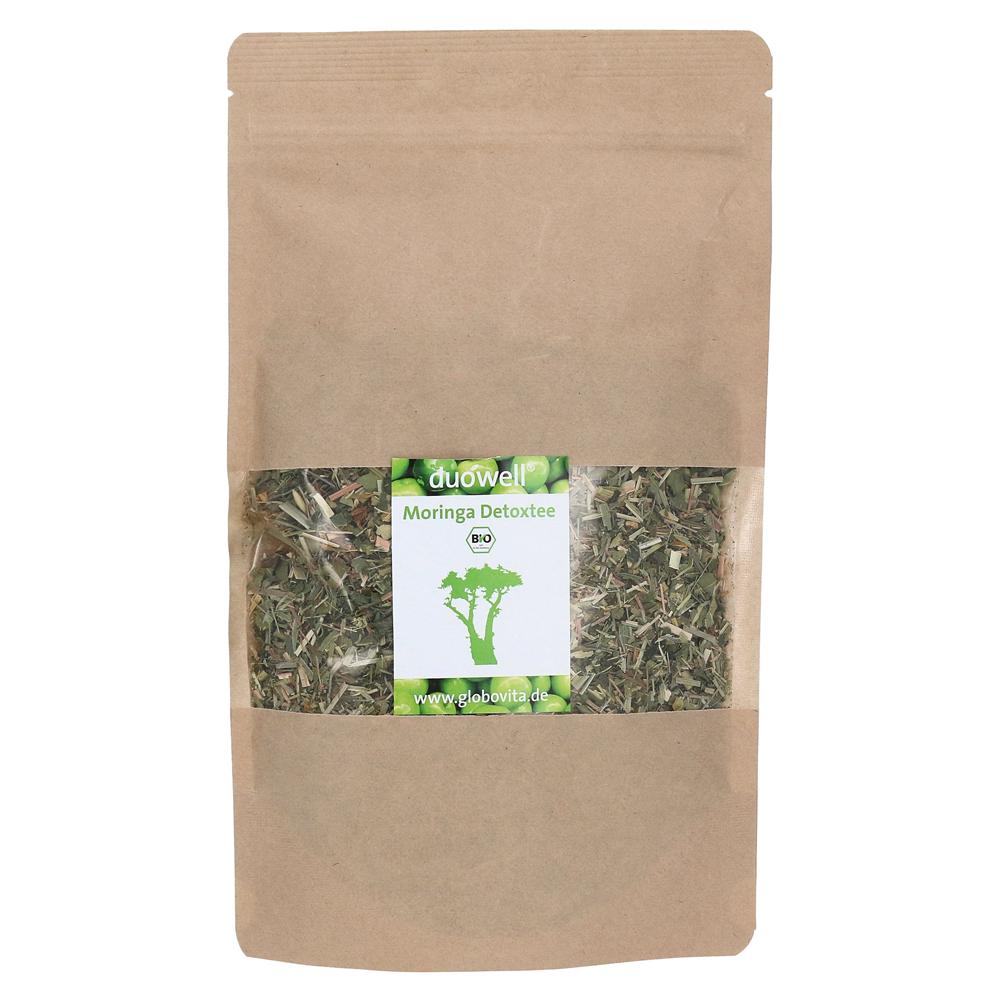 duowell-bio-moringa-detoxtee-90-gramm