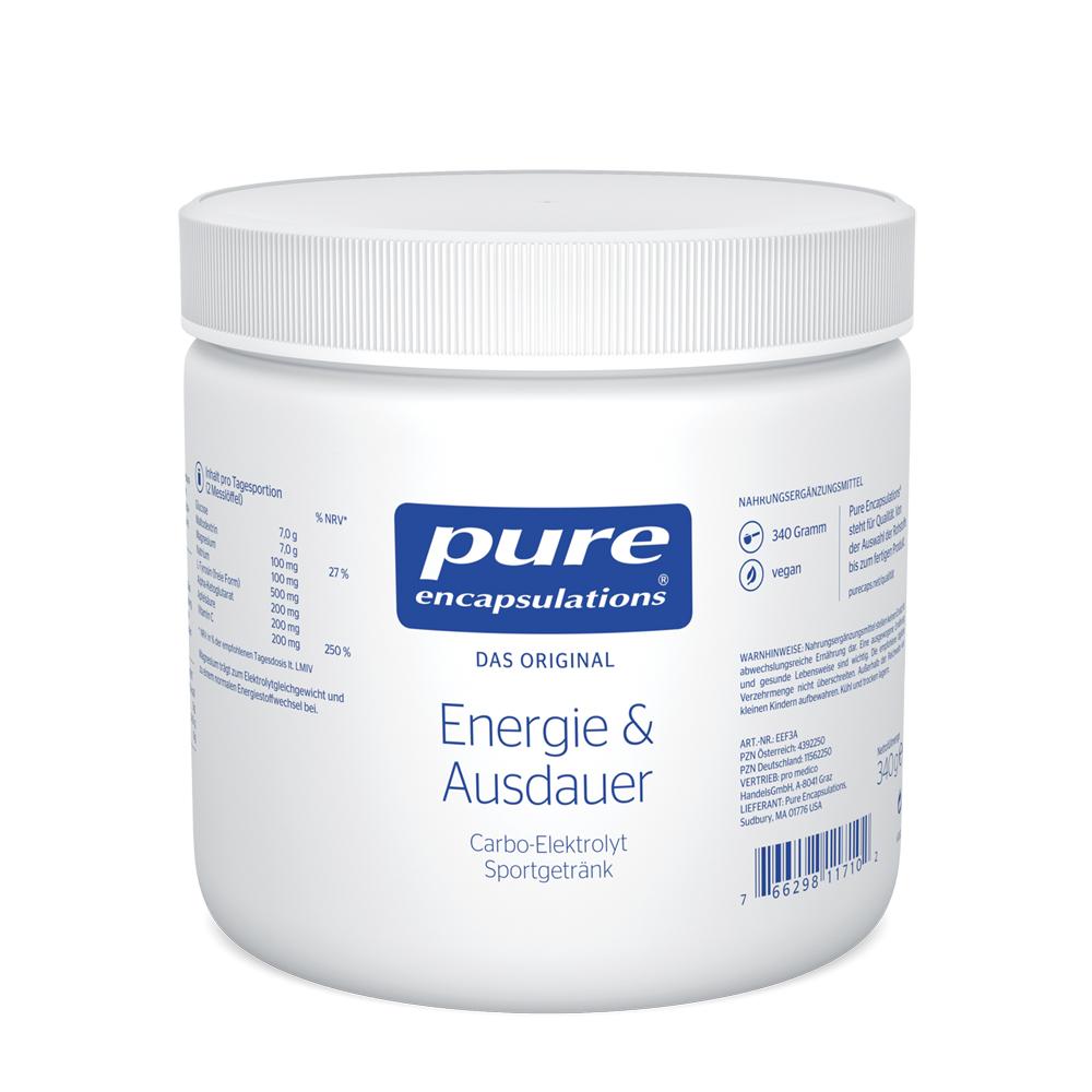 pure-encapsulations-energie-ausdauer-pulver-340-gramm