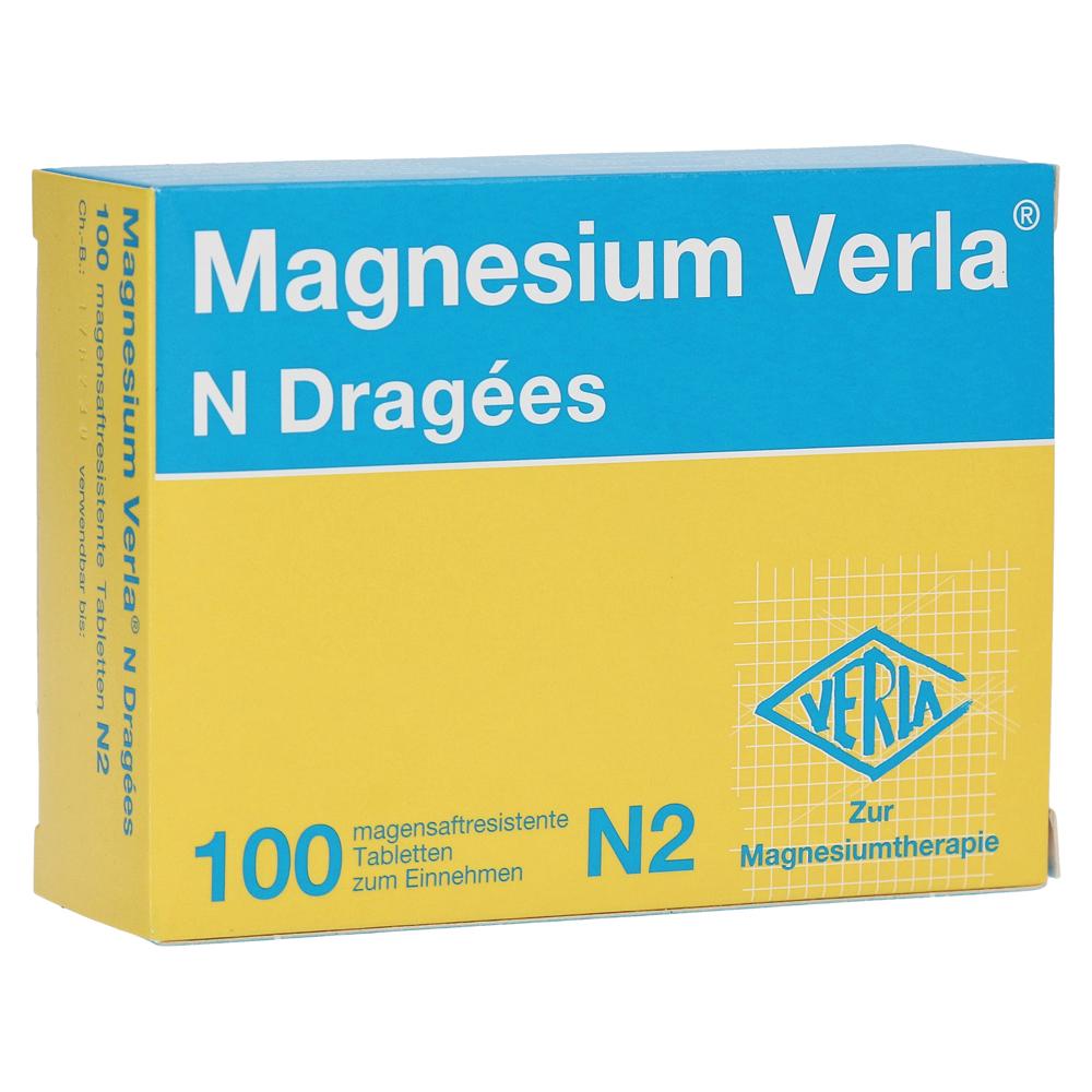 magnesium-verla-n-dragees-tabletten-magensaftresistent-100-stuck
