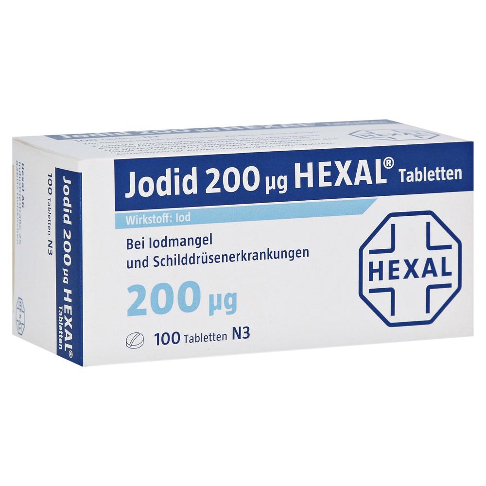 jodid-200-g-hexal-tabletten-100-stuck