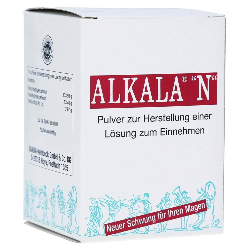 alkala-n-pulver-z-herst-e-losung-z-einnehmen-150-gramm