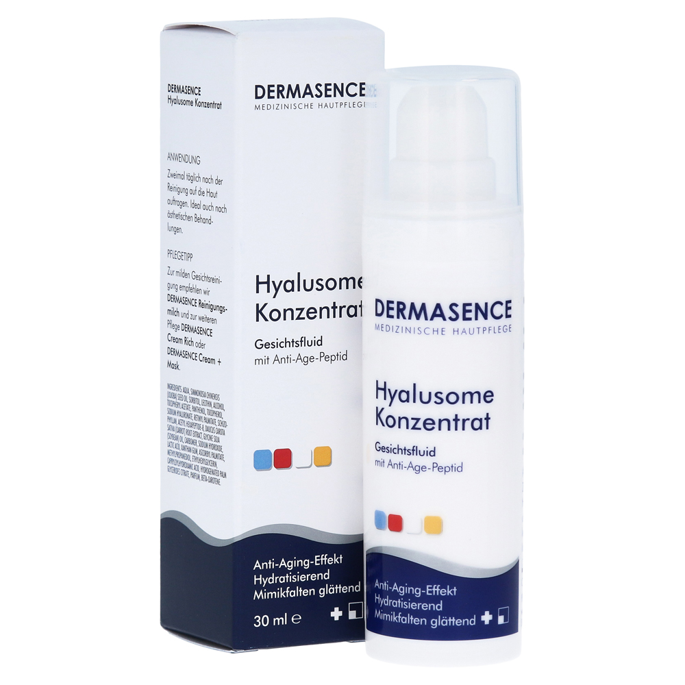 dermasence-hyalusome-konzentrat-emulsion-30-milliliter