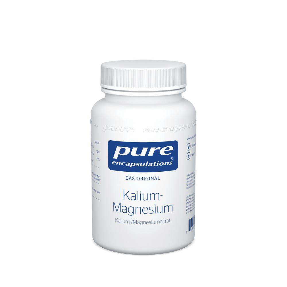 pure-encapsulations-kalium-magn-citrat-kapseln-90-stuck