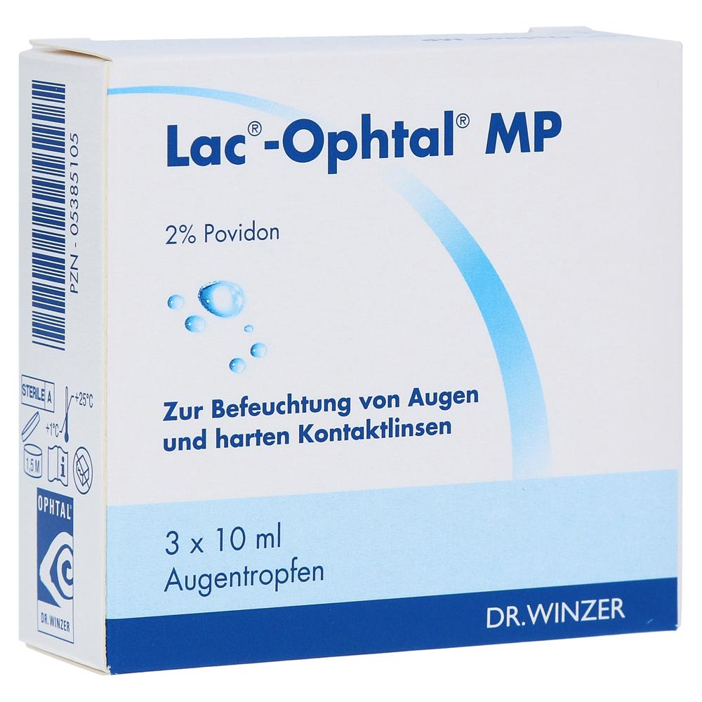 lac-ophtal-mp-augentropfen-3x10-milliliter