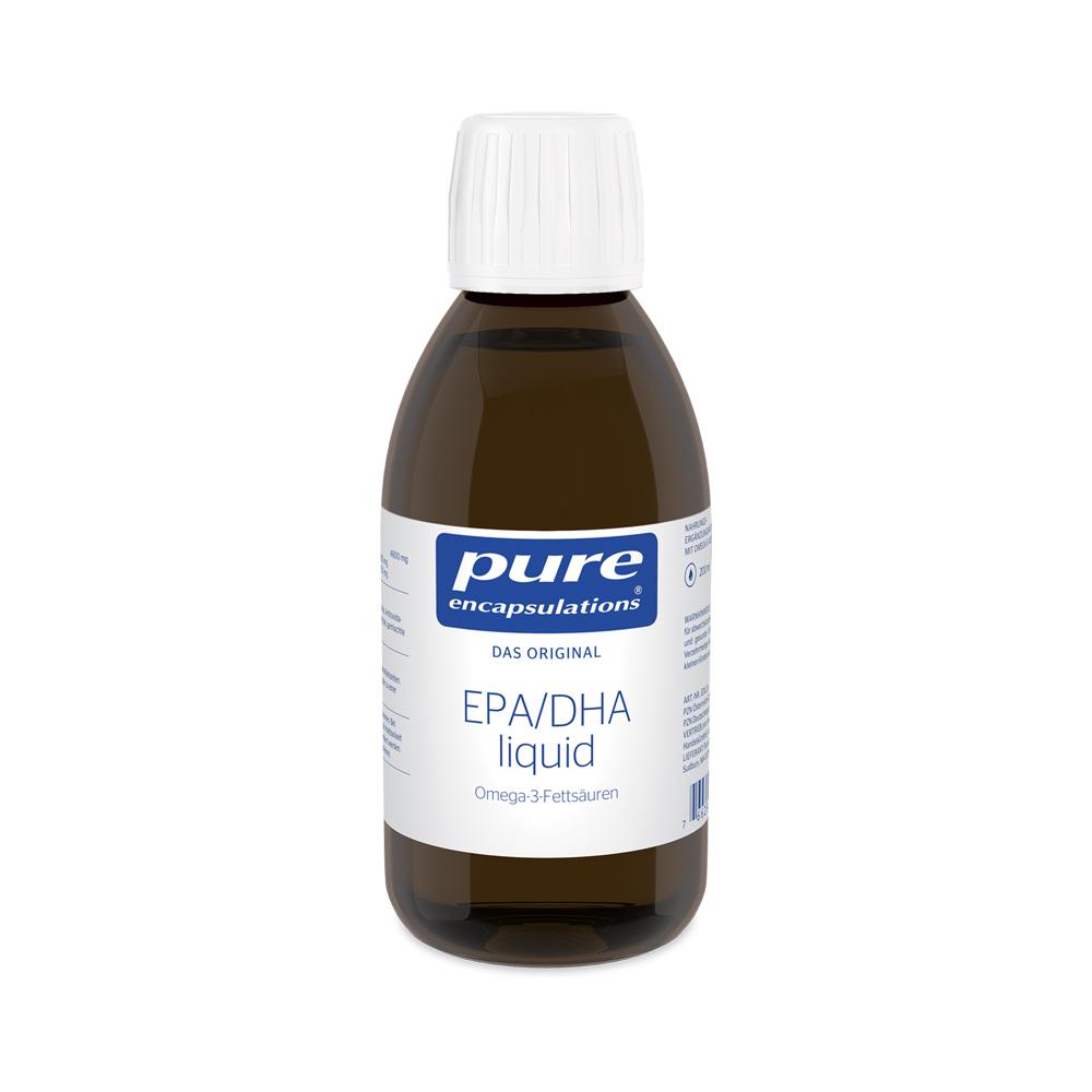 pure-encapsulations-epa-dha-liquid-200-milliliter
