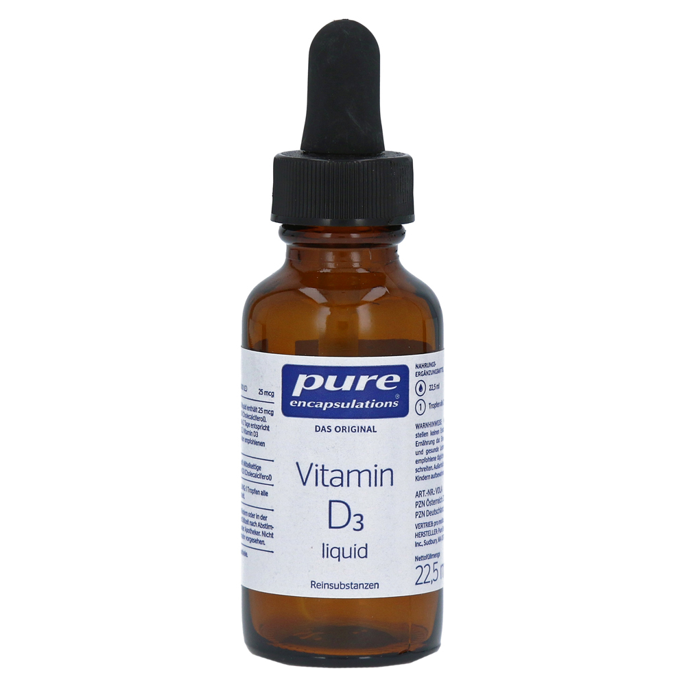 pure-encapsulations-vitamin-d3-liquid-22-5-milliliter