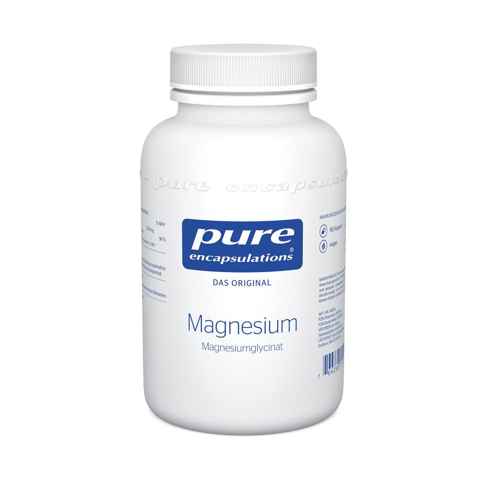 pure-encapsulations-magnesium-magnesiumglycinat-90-stuck