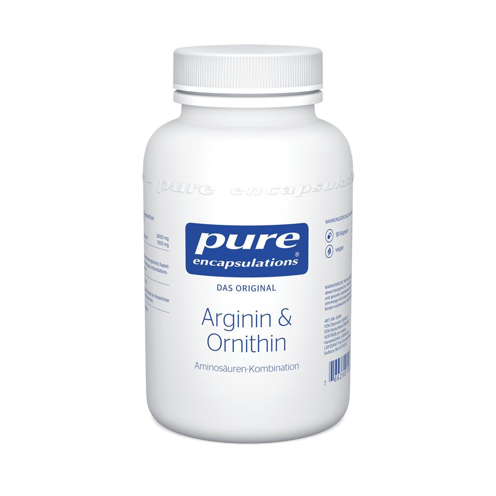 pure-encapsulations-arginin-ornithin-kapseln-90-stuck