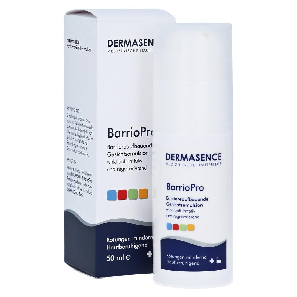 dermasence-barriopro-emulsion-50-milliliter
