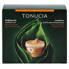 FURTERER Tonucia kräft.Aufbau Kur Haarmaske 200 Milliliter - Vorderseite