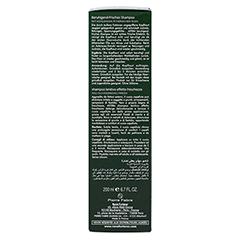FURTERER Astera Fresh beruhigend-frisches Shampoo 200 Milliliter - Linke Seite