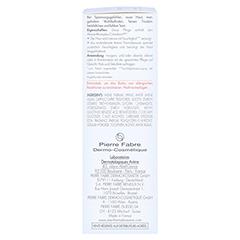 Avène Hydrance Intense Feuchtigkeitsserum 30 Milliliter - Linke Seite