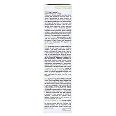 Zeniac LP Creme 30 Milliliter - Linke Seite