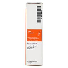 NasenTropfen-ratiopharm Erwachsene 10 Milliliter N1 - Linke Seite