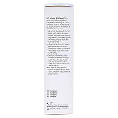 Linola Shampoo 200 Milliliter - Linke Seite