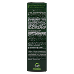 FURTERER Astera Fresh beruhigend-frisches Shampoo 200 Milliliter - Rechte Seite