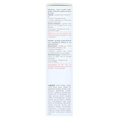 AVENE Hydrance reichhaltig Feuchtigkeitscreme 40 Milliliter - Rechte Seite