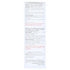 Avène Hydrance Intense Feuchtigkeitsserum 30 Milliliter - Rechte Seite