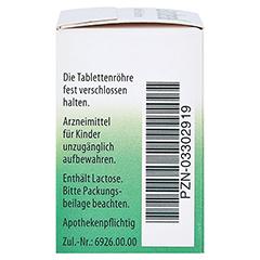 Laxoberal Abführ-Tabletten 5mg 50 Stück N3 - Rechte Seite