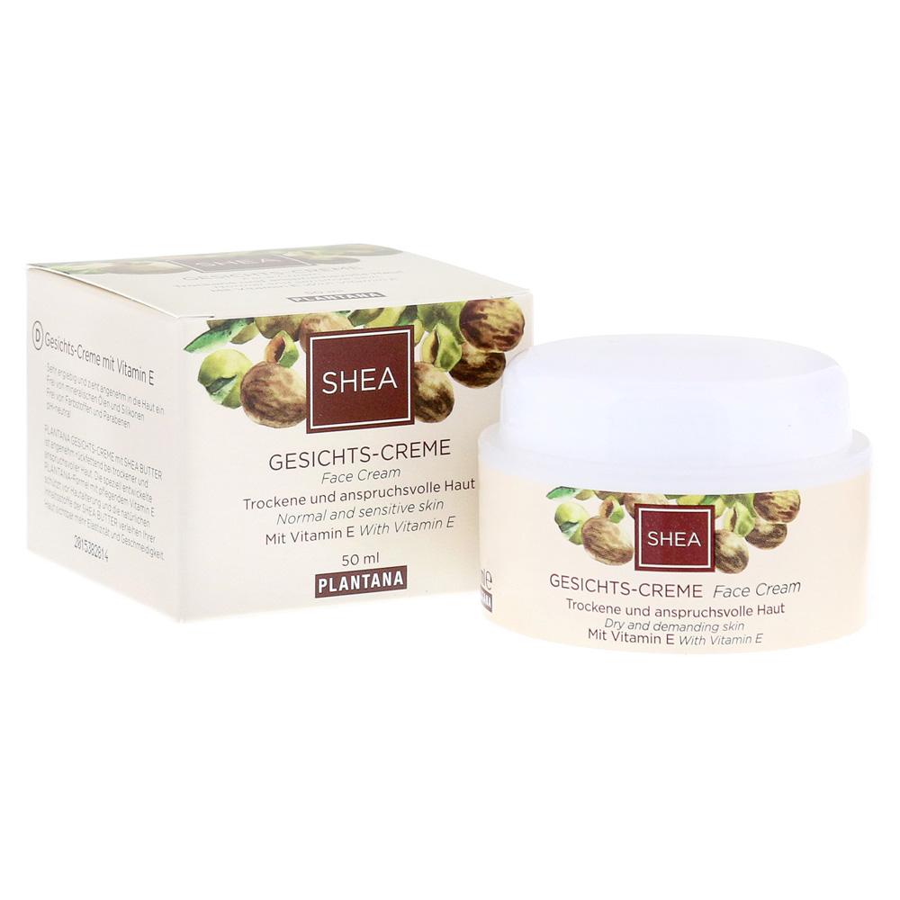 plantana-sheabutter-gesichts-creme-50-milliliter