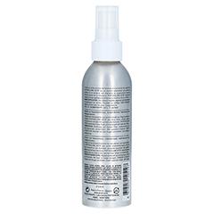 PHYTOVOLUME ACTIF Spray Volumen 125 Milliliter - Rückseite
