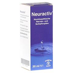 NEURACTIV Tropfen 30 Milliliter N1
