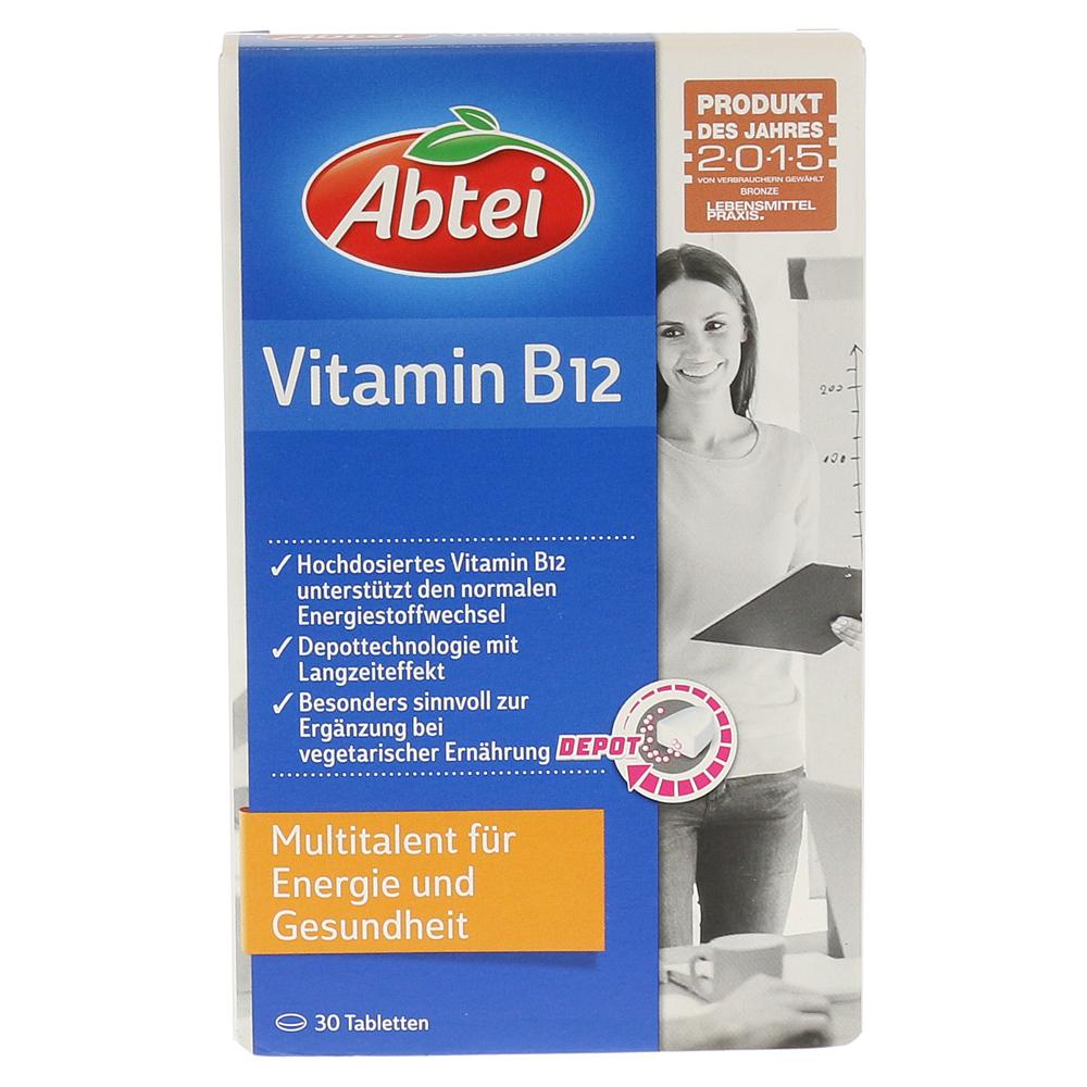 The Vitamin B12 - The Vitamin B12 Play The Duke: Lush Life