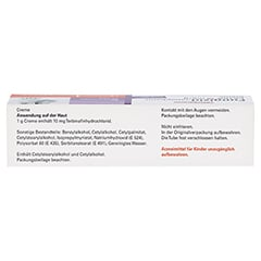 Fungizid-ratiopharm Extra 30 Gramm N1 - Oberseite