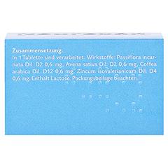 NEUREXAN Tabletten 50 Stück N1 - Unterseite