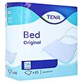 TENA BED Original 60x90 cm 35 Stück