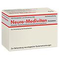 Neuro-Medivitan 100 Stück N3