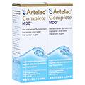 ARTELAC Complete MDO Augentropfen 2x10 Milliliter