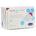 HYDROCLEAN plus cavity Kompressen 4 cm steril rund 10 Stück
