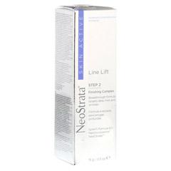 NEOSTRATA Skin Active Line Lift Step 2 15 Milliliter