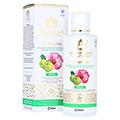VATA Shampoo 200 Milliliter